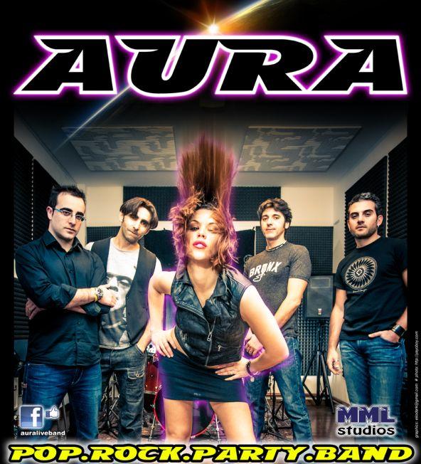 Aura 70x100_A