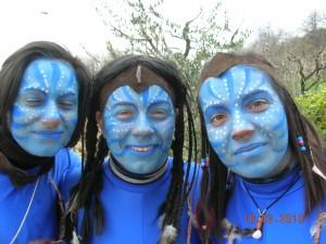 Avatar 2 (5)