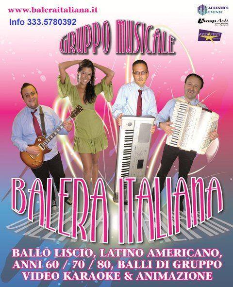 BaleraItaliana_internet