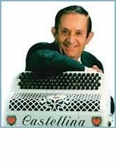 CASTELLINA GIRALDI