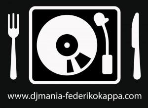 logo dj mania_pieno_rettangolare