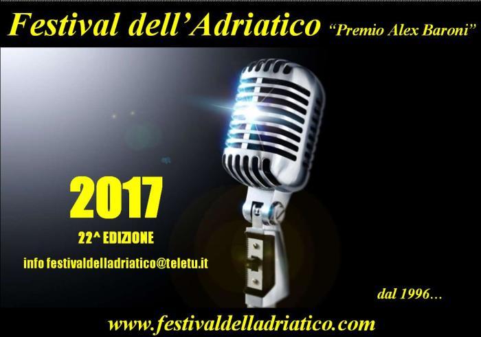 Logo-Festival-2017-orizzontale-700x491
