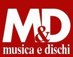 MUSICA E DISCHI