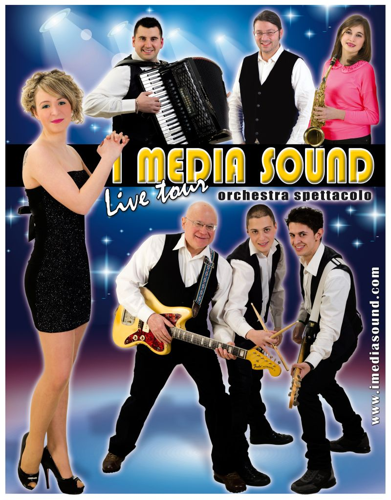 Media Sound 2013 ok