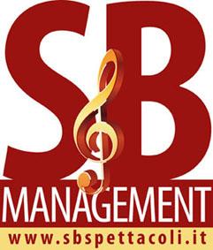 sb management logo