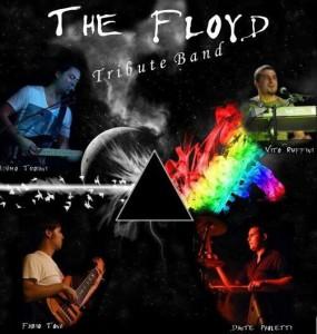 THE FLOYD