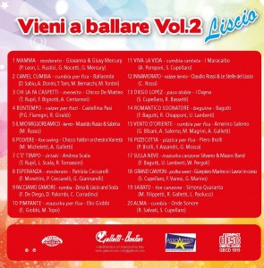 VIENI A BALLARE2  retro