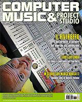 computermusic&projectstudio