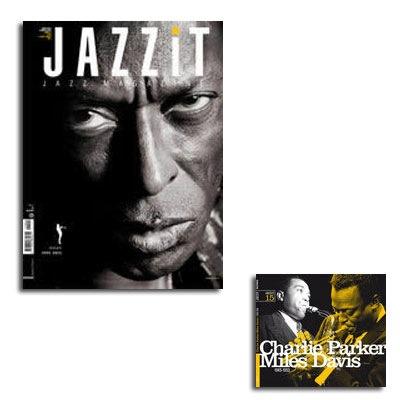 jazz_it_65_2011_con_cd