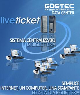 live ticket_brochure