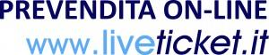 liveticket_prevendita_online