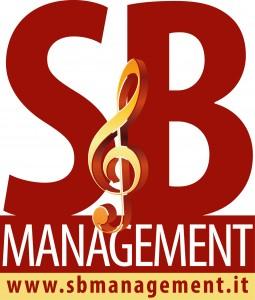 logo SB Management_2015