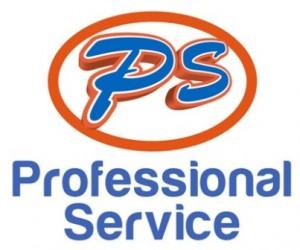 logo50web