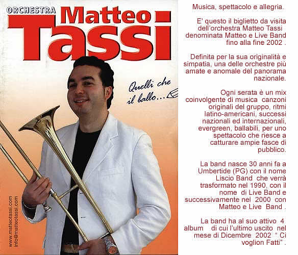 matteo_tassi