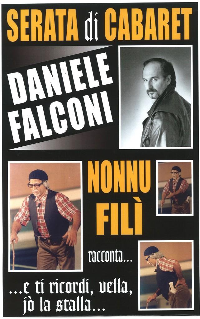 max falconi_daniele_nonnu fili