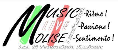 musiclivemolise