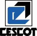 new logo cescot