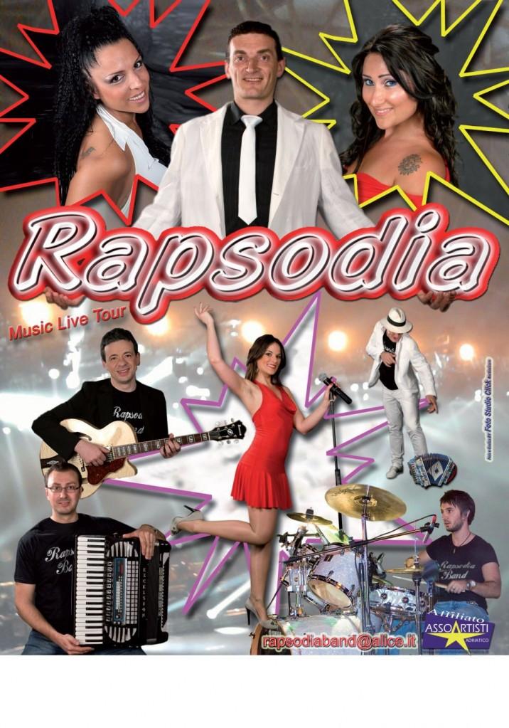manifesto_rapsodia.ai