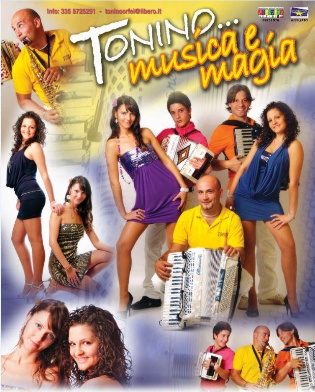 tonino 2010