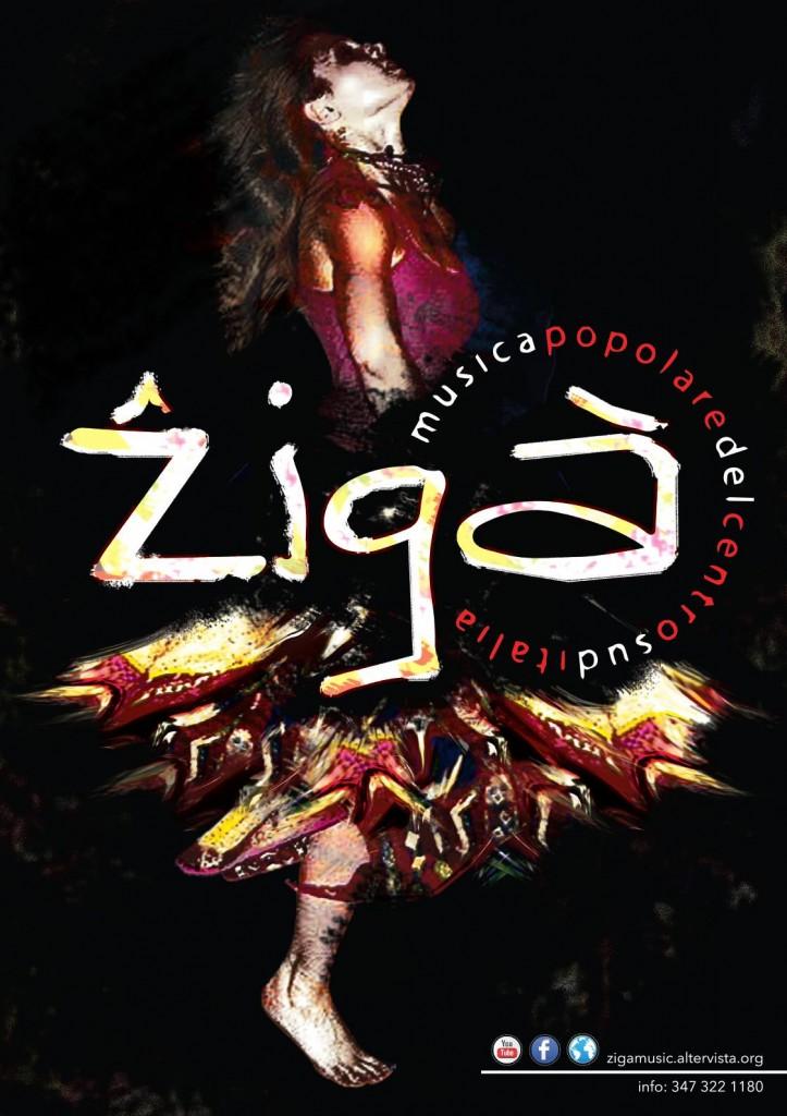 ziga 2015