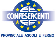 Confesercenti