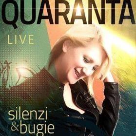 Simona Quaranta Calendario.Assoartisti Dell Adriatico Musica Da Ballo