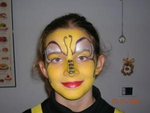 Carnevale2008 (24)