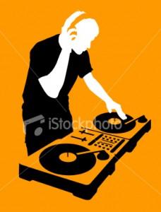 DJ_Ciacco