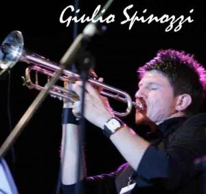Giulio-banner