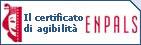 agibilita_enpals