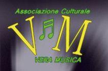 associazione vera musica_MINI