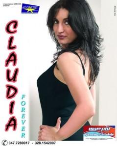 claudia_