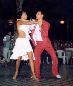 dance_grande