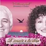 ermanna_tonino_cd_small