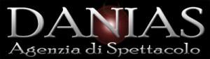 logo_danias