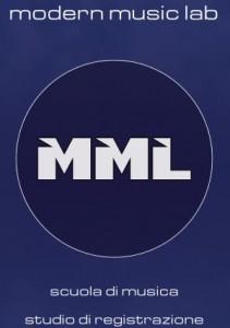 logo_mml blue