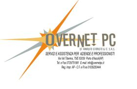 overnetpc